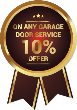 Neighborhood Garage Door Service Andover, MA 978-225-7485